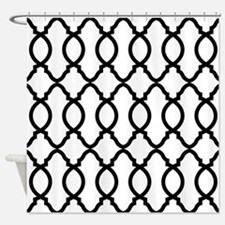 Trendy Moroccan Pattern Decorator Trellis Design S