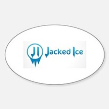 Cute Shaved ice Decal