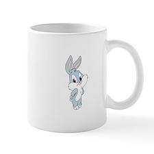 Rabbit Bunny Animal Mugs