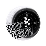 Group therapy Single