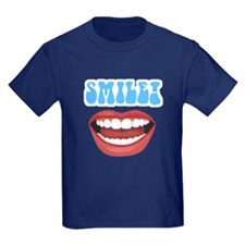 Healthy Smile Dentist Office T