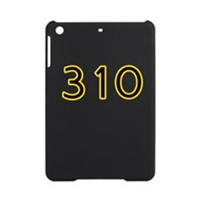 310 iPad Mini Case