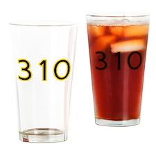 310 Drinking Glass