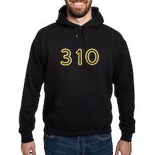 310 Hoodie
