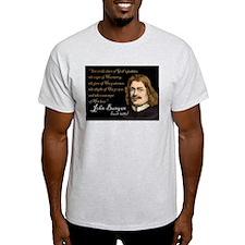 John Bunyan Sin T-Shirt