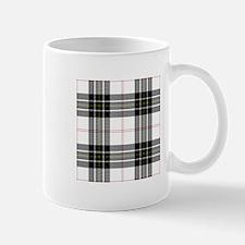 MacPherson Mugs
