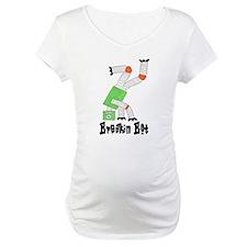 BBotwtext Shirt