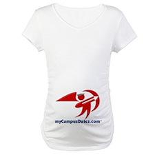 myCampusDates.com Shirt