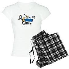 Agility Pajamas