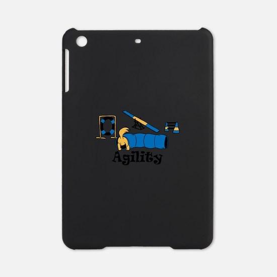 Agility iPad Mini Case