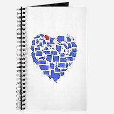 Wisconsin Heart Journal