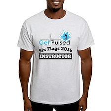 Instructors T-Shirt
