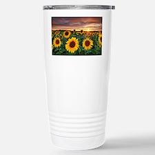 fun in the sun Travel Mug