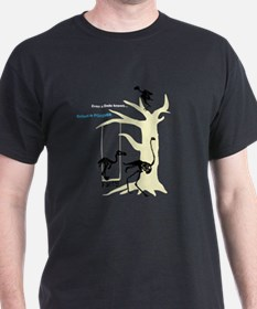 Funny Protected species T-Shirt