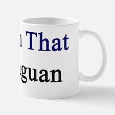 Yes I'm That Nicaraguan  Mug