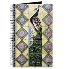 Mosaic Journal
