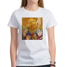 FAMILY TREASURES T-Shirt