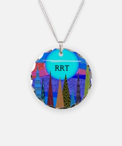 RRT 2 Necklace