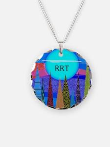 RRT 2 Necklace