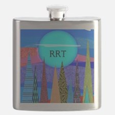 RRT 2 Flask