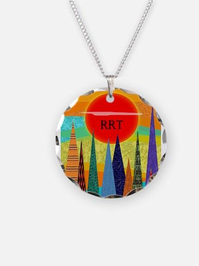 RRT 1 Necklace