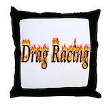 Nhra Cotton Pillows