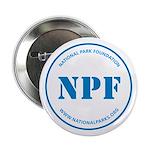 "Npf 2.25"" Button (blue)"