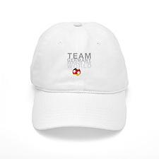 Team Germany Baseball Baseball Cap