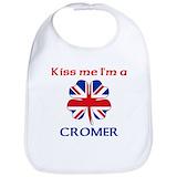Cromer Baby
