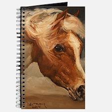 Assateague Pony Journal