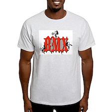 BMX Retro T-Shirt
