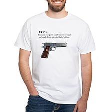 Cute Colt Shirt