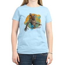 Guardians of the Galaxy: Gro T-Shirt