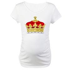Crowned Shirt