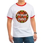 Proud DIDO Ringer T
