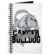 Lung Cancer Bulldog Journal
