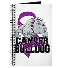 Pancreatic Cancer Bulldog Journal