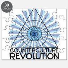 New 3rd Eye Shirt4 CCR Puzzle