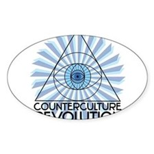 New 3rd Eye Shirt4 CCR Decal