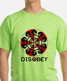 DISOBEY8 T-Shirt