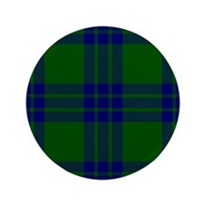 """Montgomery 3.5"""" Button (100 pack)"""