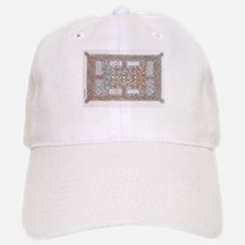 Celtic Complex Image Hat