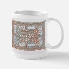 Celtic Complex Image Mugs
