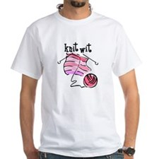 Knit Wit Shirt