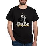 Lost Girl DyBo Dark T-Shirt