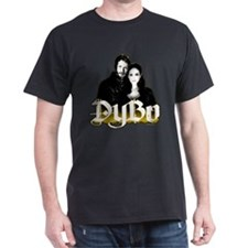 Lost Girl DyBo T-Shirt