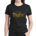 Team DyBo Women's Dark T-Shirt