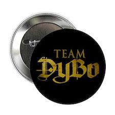 """Team DyBo 2.25"""" Button"""