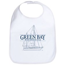 Green Bay - Bib
