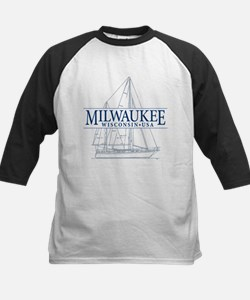 Milwaukee - Tee
